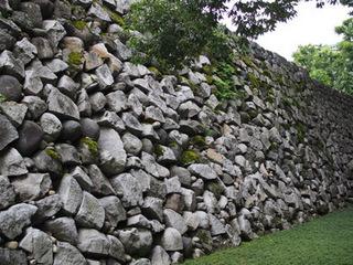 富山城城壁.JPG