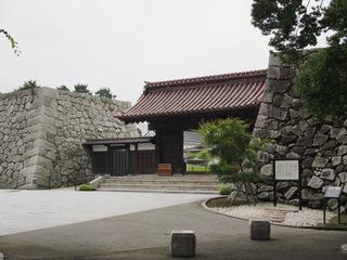 富山城城門.JPG