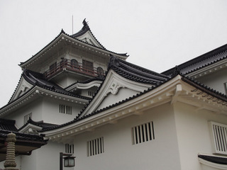 富山城模擬天守.JPG