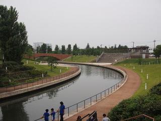 富岩運河環水公園4.JPG