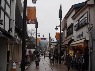 小町通り.JPG