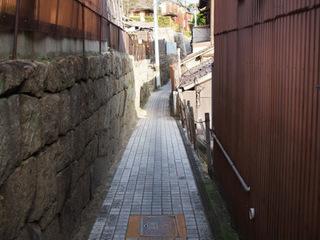 尾道5.JPG