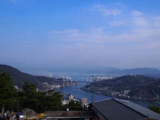 尾道水道3.JPG
