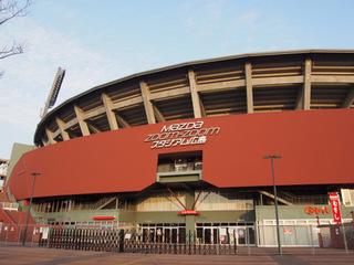 広島市民球場1.JPG