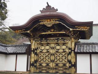 建長寺5.JPG