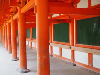 朱の回廊.JPG