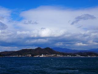 松山へ.JPG