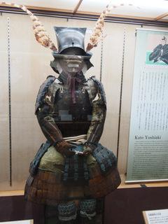 松山城内1.JPG