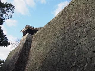 松山城城壁.JPG