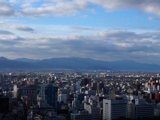 松山市街.JPG