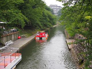 松川.JPG