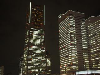 横浜夜景1.JPG