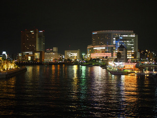 横浜夜景2.JPG