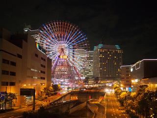 横浜夜景3.JPG