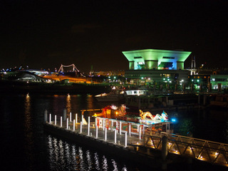 横浜夜景6.JPG