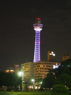 横浜夜景7.JPG