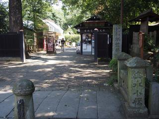 水前寺公園1.JPG