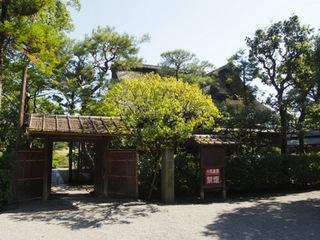 水前寺公園6.JPG
