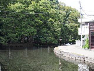 白滝公園3.JPG