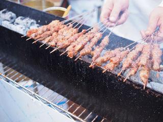 羊肉串焼き1.JPG