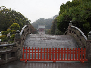 鶴岡八幡宮1.JPG