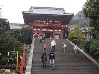 鶴岡八幡宮3.JPG