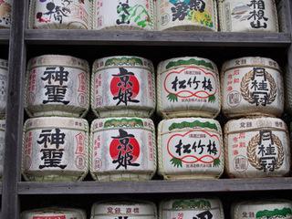 鶴岡八幡宮8.JPG